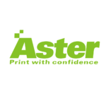 Aster Marketing Department