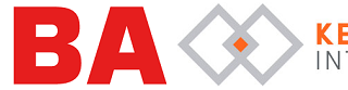Toshiba and KeyPoint Intelligence Buyers Lab logos