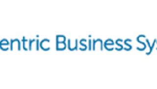 Centric Business Systems logo