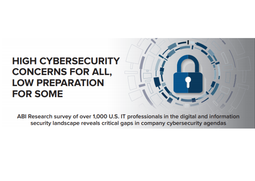 Canon_Cybersecurity