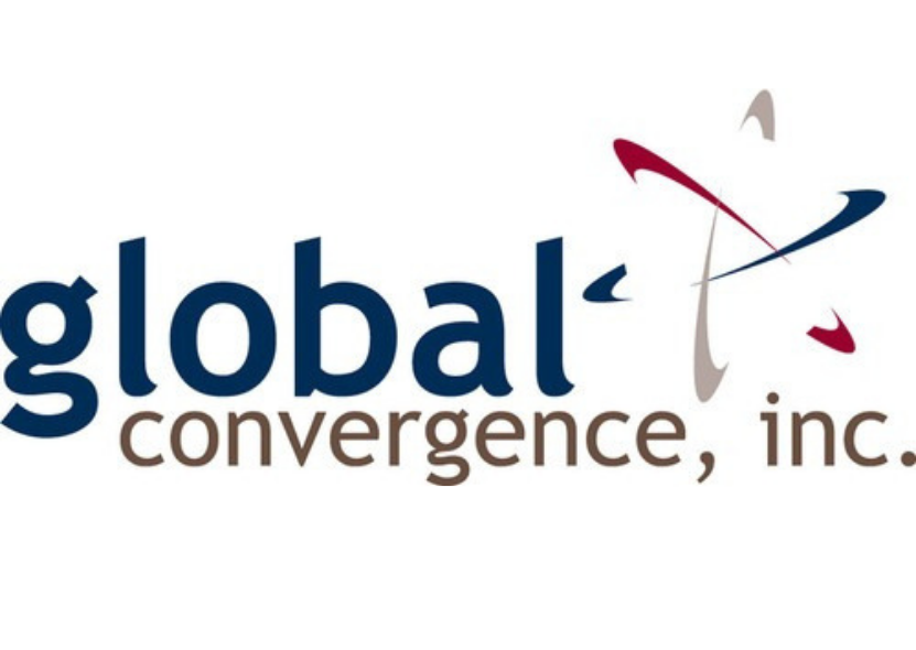 Global Convergence, Inc. Ranked #167 on Top 500 - ITEX 365