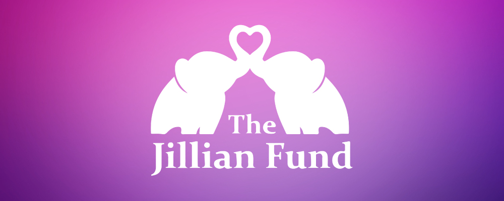 Jillian-Fund